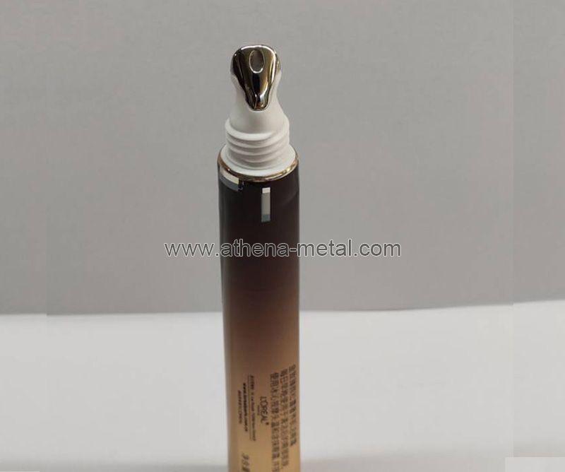 Stainless Steel Metal applicator