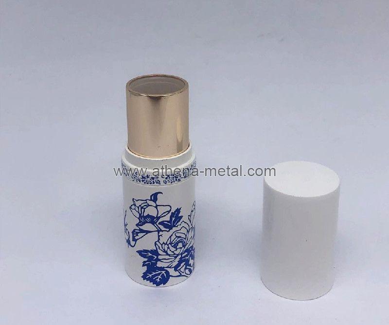 Chinese style Lipstick case