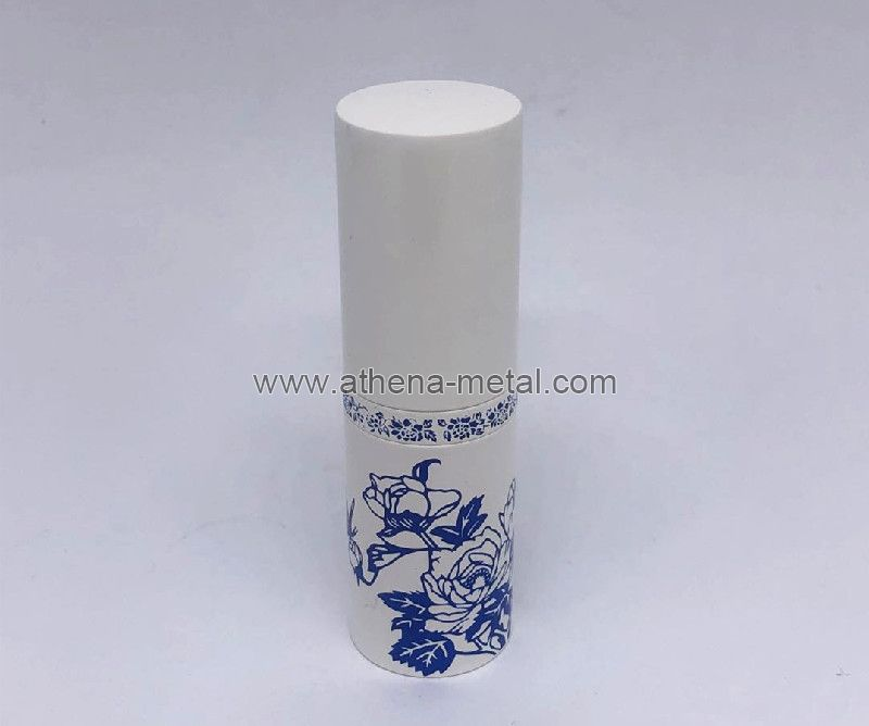 Chinese style Lipstick case