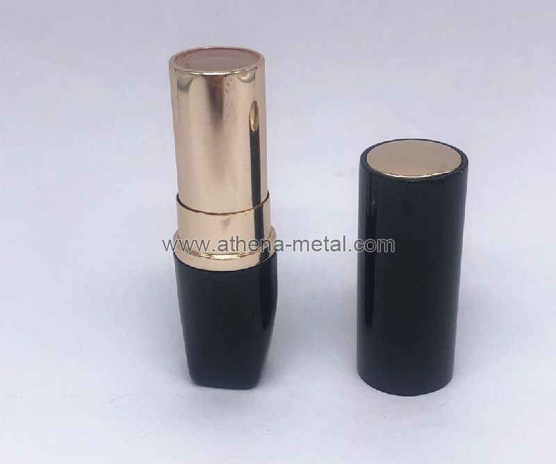 Diamond Lipstick Base
