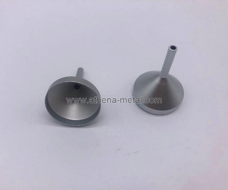 Aluminum Funnel
