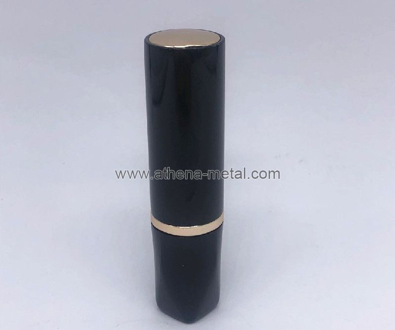 Diamond Lipstick Base