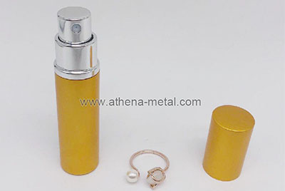 How To Stop The Perfume From Evaporating?